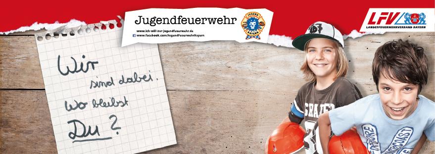 LFVN_E-Mail-Banner_Jungen