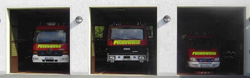 ffw-strass-slide-03