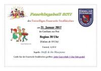 Faschingsball 2017_Version2