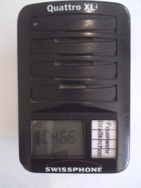 Einsatz-Funkmelder-200x266